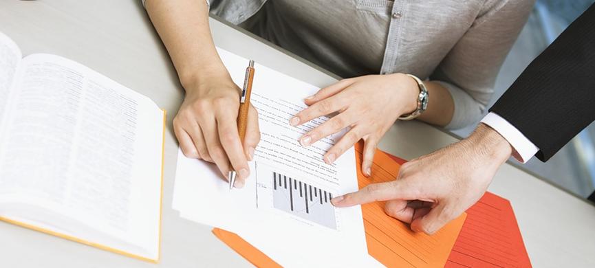 acuerdos-anuales-formacion